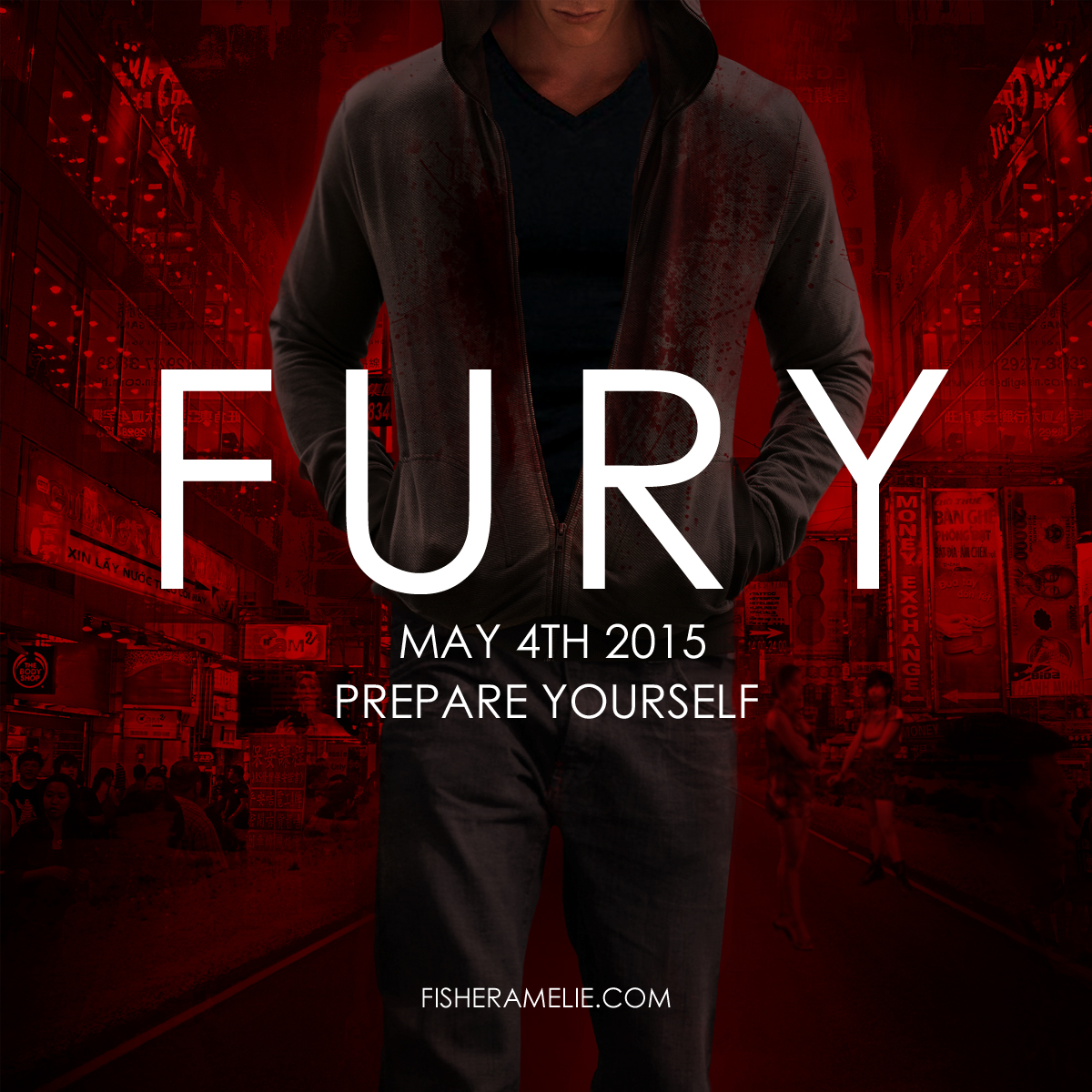 fury_release_banner