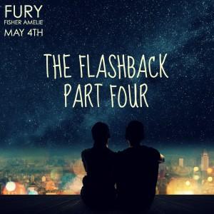 FURY_PartFour