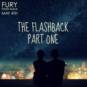 FURY_PartOne