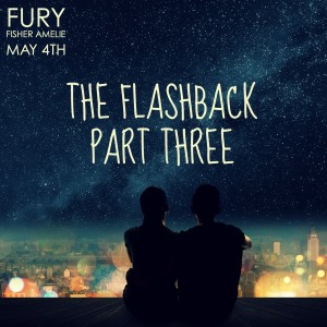 FURY_PartThree